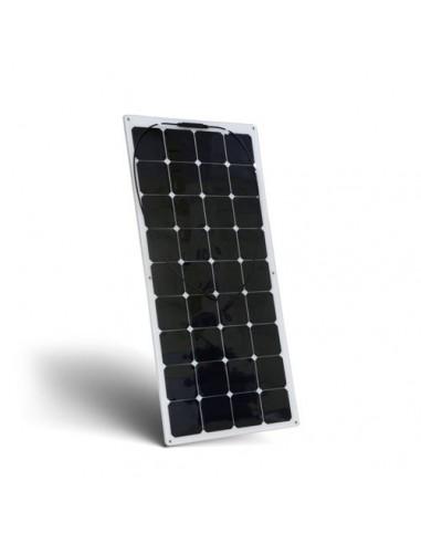 L nergie Photovoltaque: Installation et manutention de panneaux
