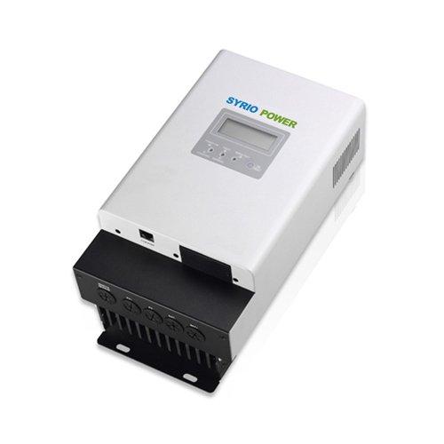 Фотон-100-50 ( mppt контроллер для солнечных батарей - solar mppt controller