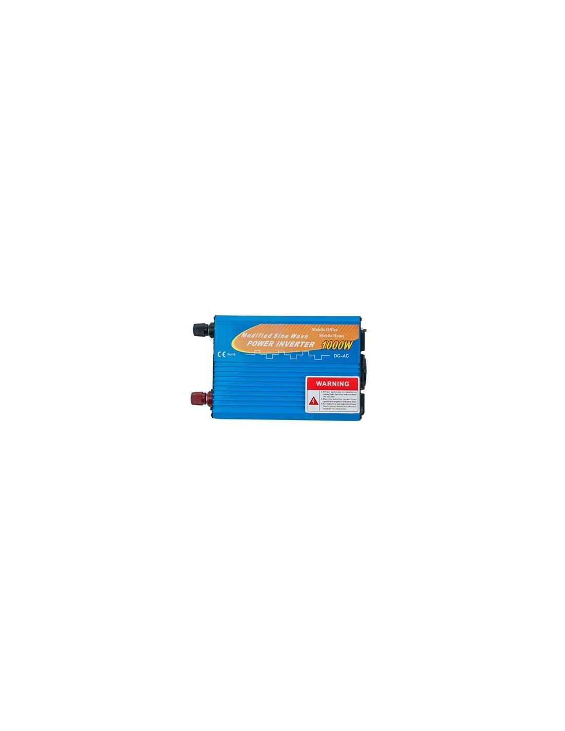 Kit Pannello Solare Batteria Inverter : Kit solare baita w v base pannello regolatore