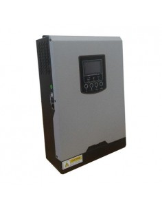Syrio Power SI1000 1000VA 800W
