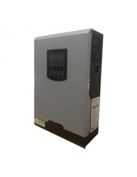 Syrio Power SI1000 1000VA 800W