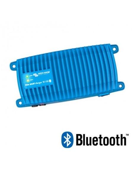 Blue Smart