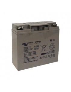 Batterie 22Ah 12V AGM Deep Cycle Victron Energy Photovoltaïque Nautique