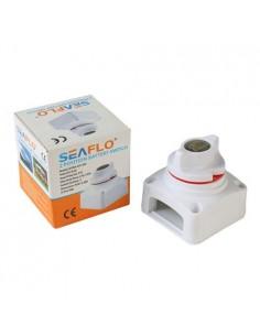 Batterie Schalter 2 Positionen Camper Nautische Photovoltaik Elektrisches System