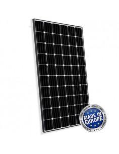 Pannello Solare Peimar Europeo 300W 24V Monocristallino Casa Baita Stand-Alone