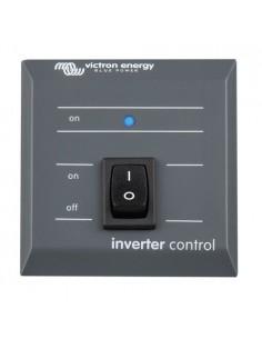Panneau contrôle à distance pour Convertisseur Phoenix VE.Direct Victron Energy