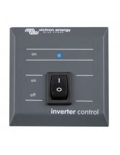 Remote Control panel for Inverter Phoenix VE.Direct Victron Energy