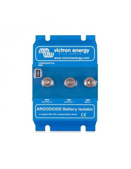 Accesorios batería