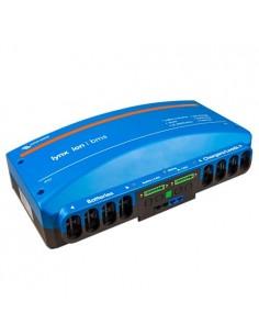Moniteurs de batterie 400A Lynx Ion BMS Victron Energy