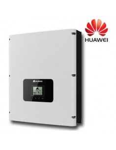 Inversor Goodwe 3.7kW Sistema Fotovoltaico para off-grid on-grid