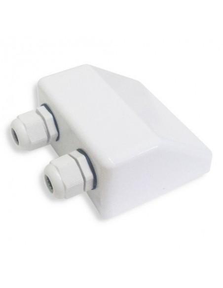 Glándula de cable 2 VIE