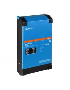 Inverter/Caricabatterie MultiGrid 3000VA 24V 2400W Victron Energy 24/3000/70-50