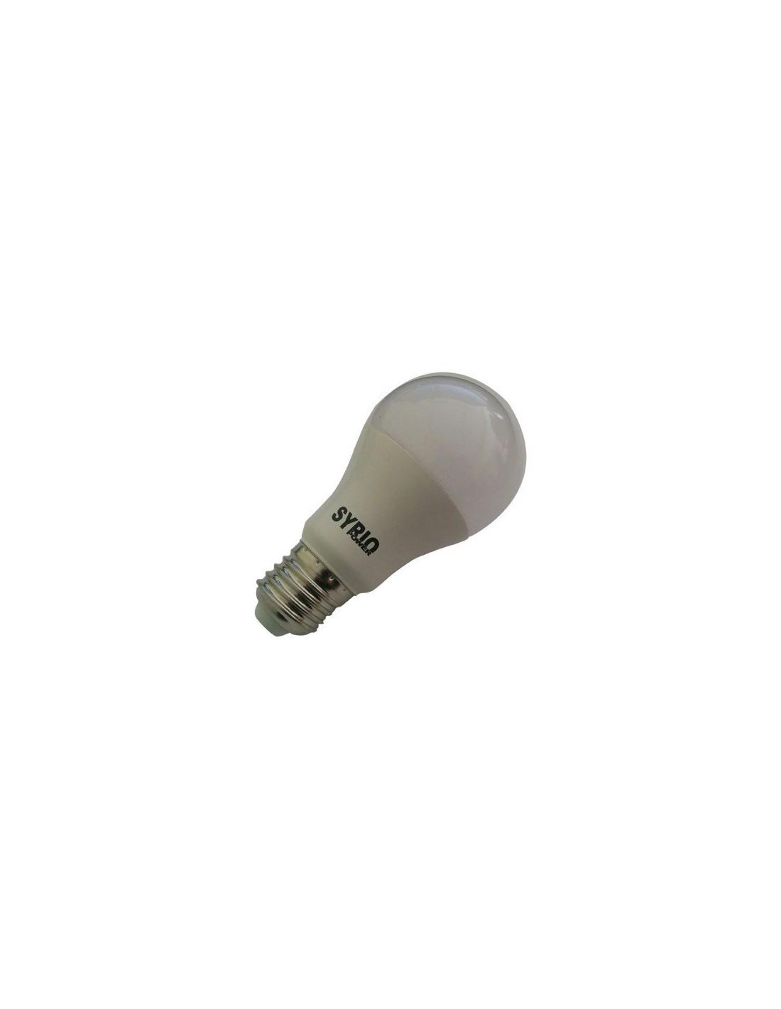D'éclairage Intérieur Photovoltaique Led Pour Kit Solaire 40w 24v Pn0Okw