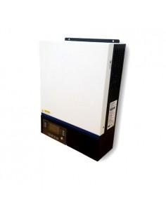 Inverter 3000W 24V 3000VA VMIII Onda Pura Regolatore carica integrato 80A MPPT