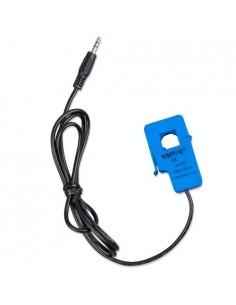 Wechselrichter/Ladegeräte MultiPlus II 3000VA 48V 2400W Victron 48/3000/35-32