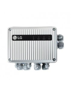 Kit espansione LG CHEM RESU PLUS per Batterie al Litio LG CHEM