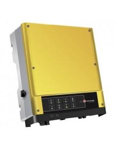 Solax Power 6kW inverter Three phase X-Hybrid Serie T