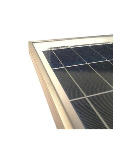 collegare pannelli solari la vostra casa