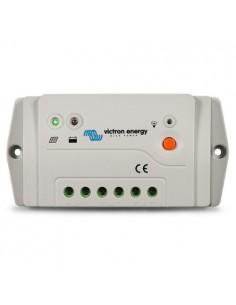Contrôleur de charge BlueSolar PRO PWM 20A 12/24V Automatique Victron Energy
