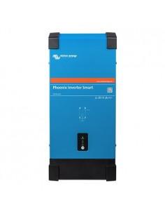 Wechselrichter 1300W 12V 1600VA Victron Energy Phoenix Smart 12/1600 VE.Direct