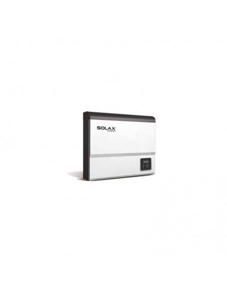 Liukouu Scheda di protezione della batteria di accumulo 12V Sottotensione Attiva//Disattiva automaticamente il modulo controller
