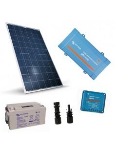 Kit Solare Baita Lux 280W...