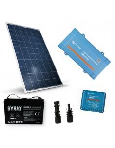 Kit Solare Baita Lux 290W...