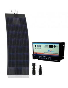 Kit Solare Barca 150W 12V...