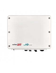 Inverter Ibrido SolarEdge...