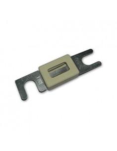 60 x 11 40A Sicherung für Batterie geschlossen
