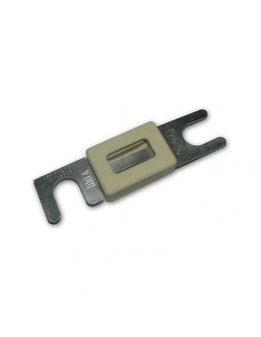 60x11 40A FUSE for CLOSED BATTERY