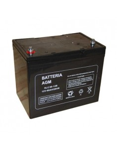 agm batteries for solar systems - photo #36