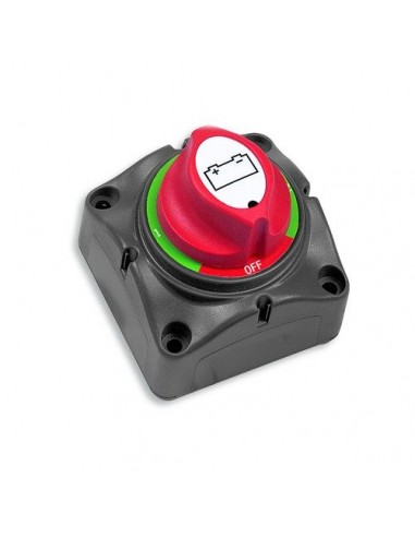 BATTERY SWITCHES 275A