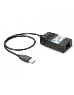 Interfaccia di collegamento Victron Eenergy MK2-USB