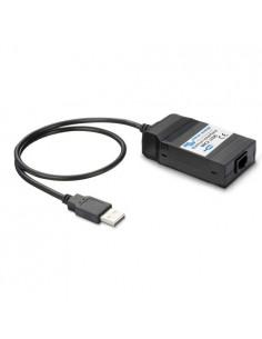 Interfaccia di collegamento Victron Eenergy MK2-USB