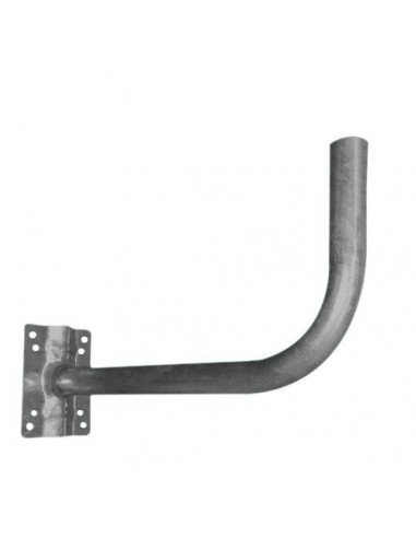 Wall structure for any Light Pole Support