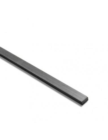 Controventi in Alluminio per Triangoli serie ST