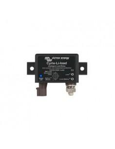 Batteriekoppler Cyrix Li-Load 12/24V 230A Victron Energy