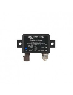 Combinatore di Batterie Cyrix Li-Load 24/48V 230A Victron Energy