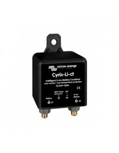 Batteriekoppler Cyrix Li-Ct 12/24V 120A Victron Energy