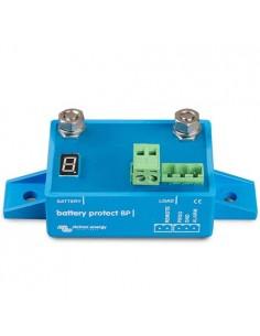 BatteryProtect 65A 12/24V Victron Energy