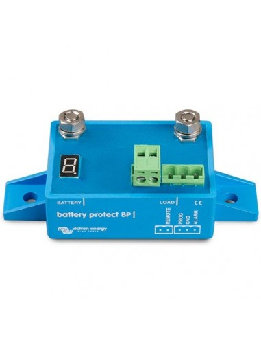 BatteryProtect 65A 12/24V Victron Energy
