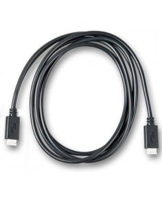 Connection Cable VE.Direct 1,8m for BMV and Bluesolar MPPT to Color Control GX