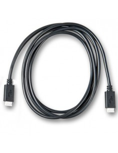 Connection Cable VE.Direct 5,0m for BMV and Bluesolar MPPT to Color Control GX