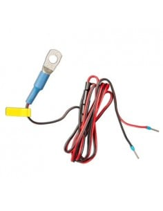 Temperature Sensor for Battery Monitor BMV-702 Victron Energy