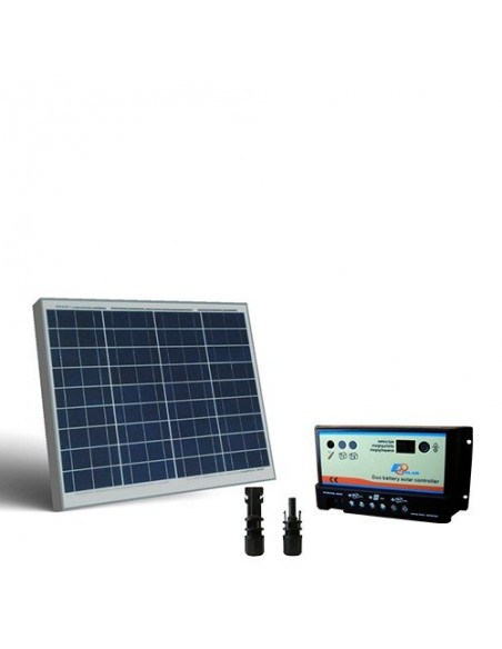 RV-Solar-Kits