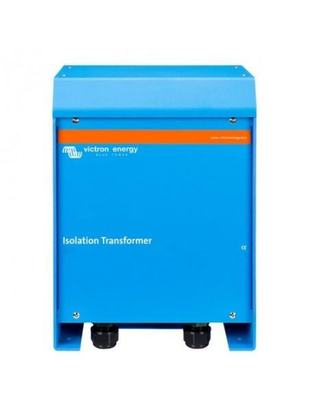 Trenntransformatoren