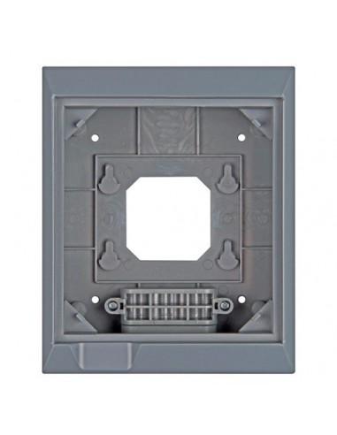 Box per montaggio a parete per il Color Control GX Victron Energy