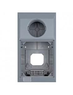 Box per montaggio a parete per Color Control GX e Monitorn MPPT