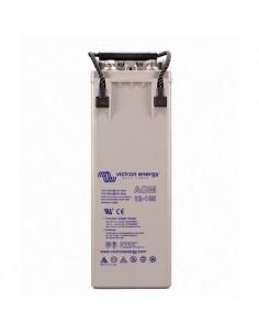 Batteria per telecomunicazioni 165Ah 12V AGM Deep Cycle Victron Energy